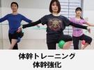 youtube_kyouka.jpg